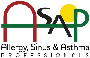 ASAP Allergy Sinus & Asthma Professionals